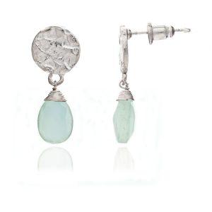 ATH EST1 Silver Aqua