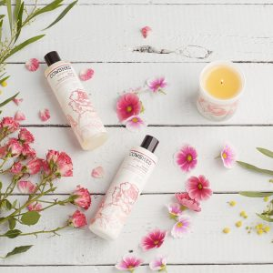 Bath-and-Body-Cowshed