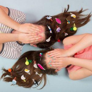 hair slides-500x500
