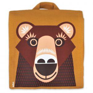 sad_bear1