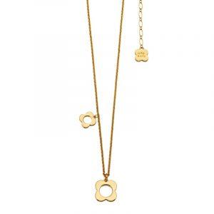 flora_necklace_base3